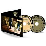 Bob Dylan / Rough And Rowdy Ways (2CD)