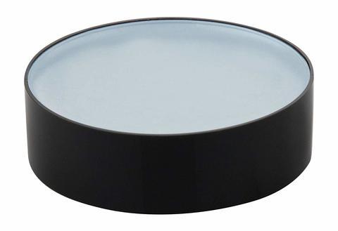 MEHRON Кремовый грим Color Cups, Moonlight White (Лунный свет), 12 г