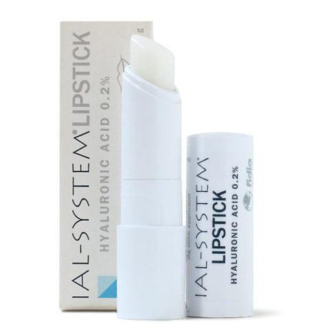 Бальзам для губ биоревитализирующий  IAL-System LIPSTICK, 3 гр.