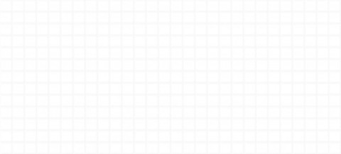 Плитка настенная CERSANIT Hammam 440х200 белый HAG051D