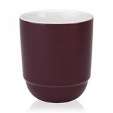 Кружка для чая Brabantia - Purple (бордовый), артикул 612206, производитель - Brabantia