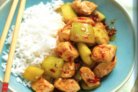 https://static-ru.insales.ru/images/products/1/898/11404162/chicken_with_cucumber.jpg