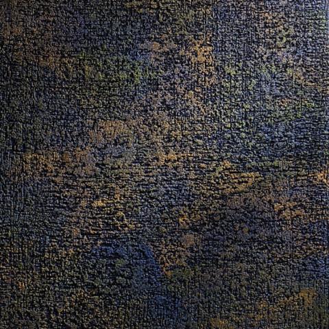 Хамелеон 9973