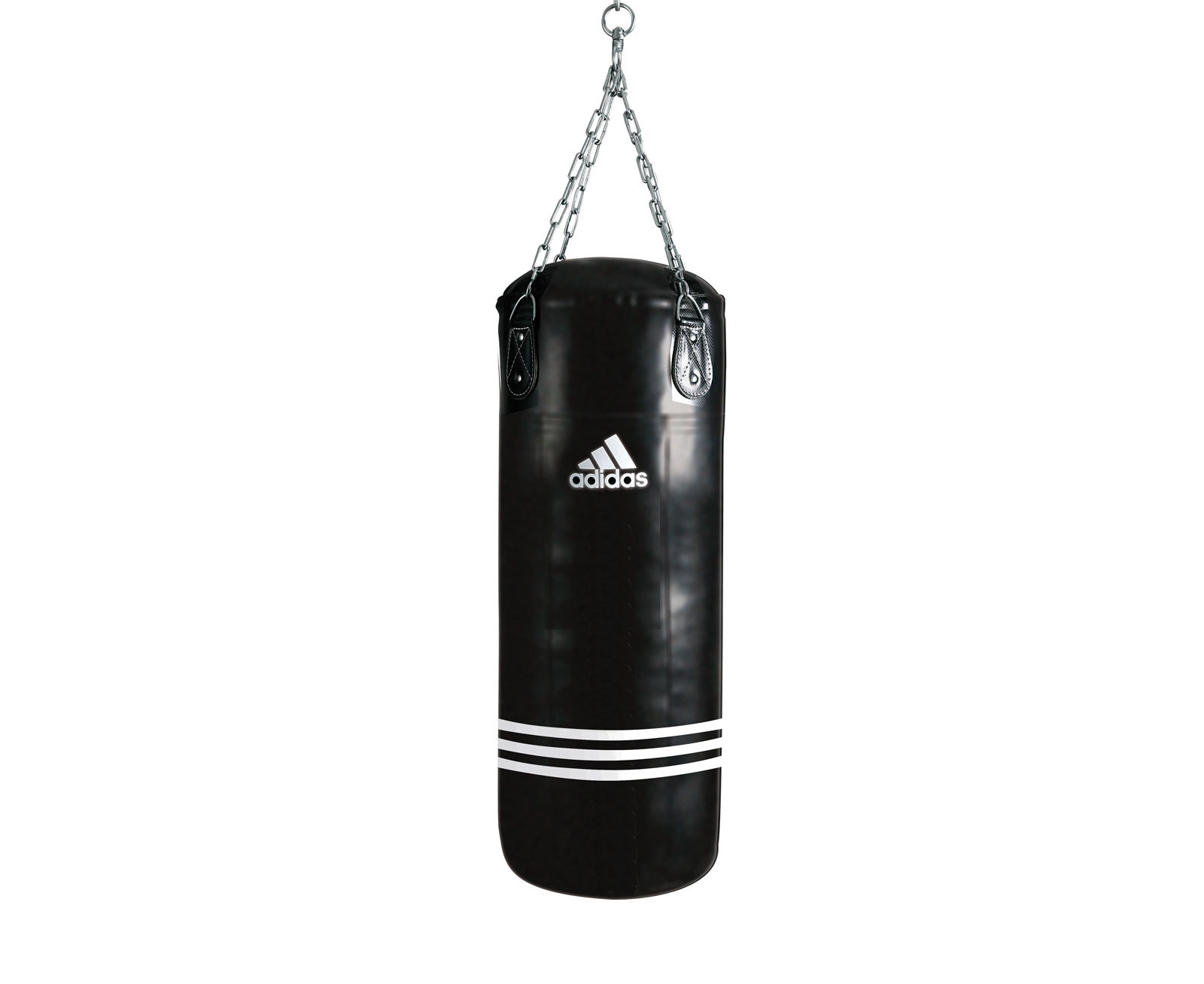 Боксерские мешки/груши МЕШОК БОКСЕРСКИЙ BIGGER FATTER BAG ADIDAS meshok_bokserskiy_bigger_fatter_bag_chernyy.jpg