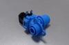 Клапан DAEWOO 1W180 (1.41.163.00)