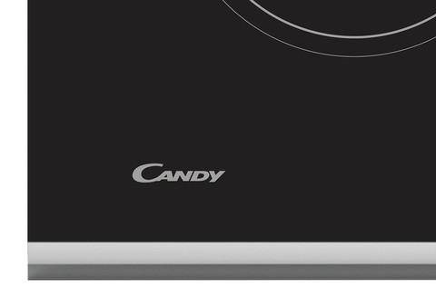 Варочная панель Candy CH64XB