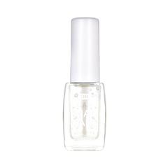 Гель для быстрого удаления кутикулы Nail Care Lux   CIEL parfum