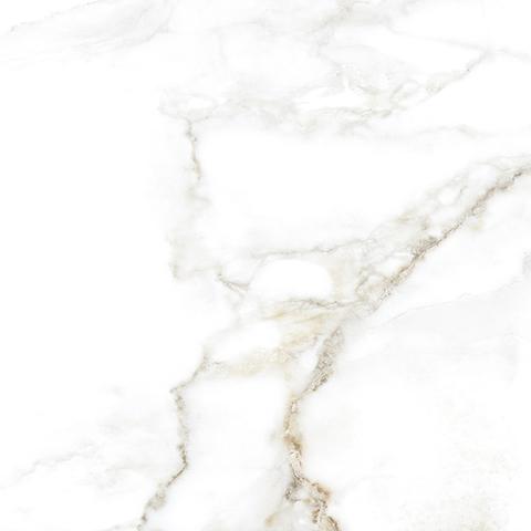 Керамогранит Carrara Premium white PG 01 600х600