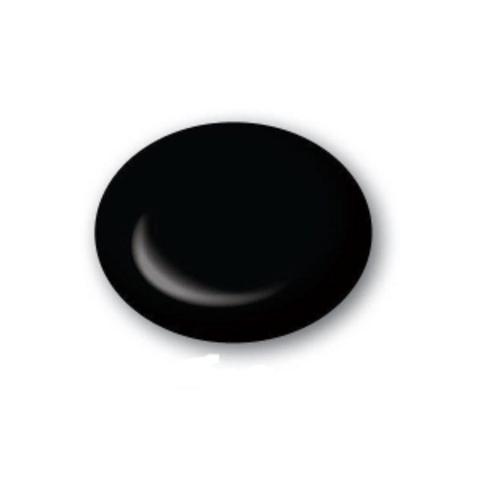 #9B BLACK BEAUTY (Великолепный черный)  Derma International