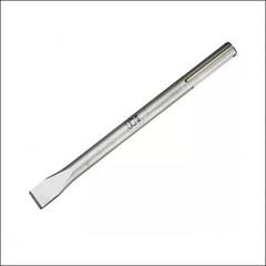 Плоское долото зубило SDS Max СТЗ-032 (L=280-600мм, D=18мм)