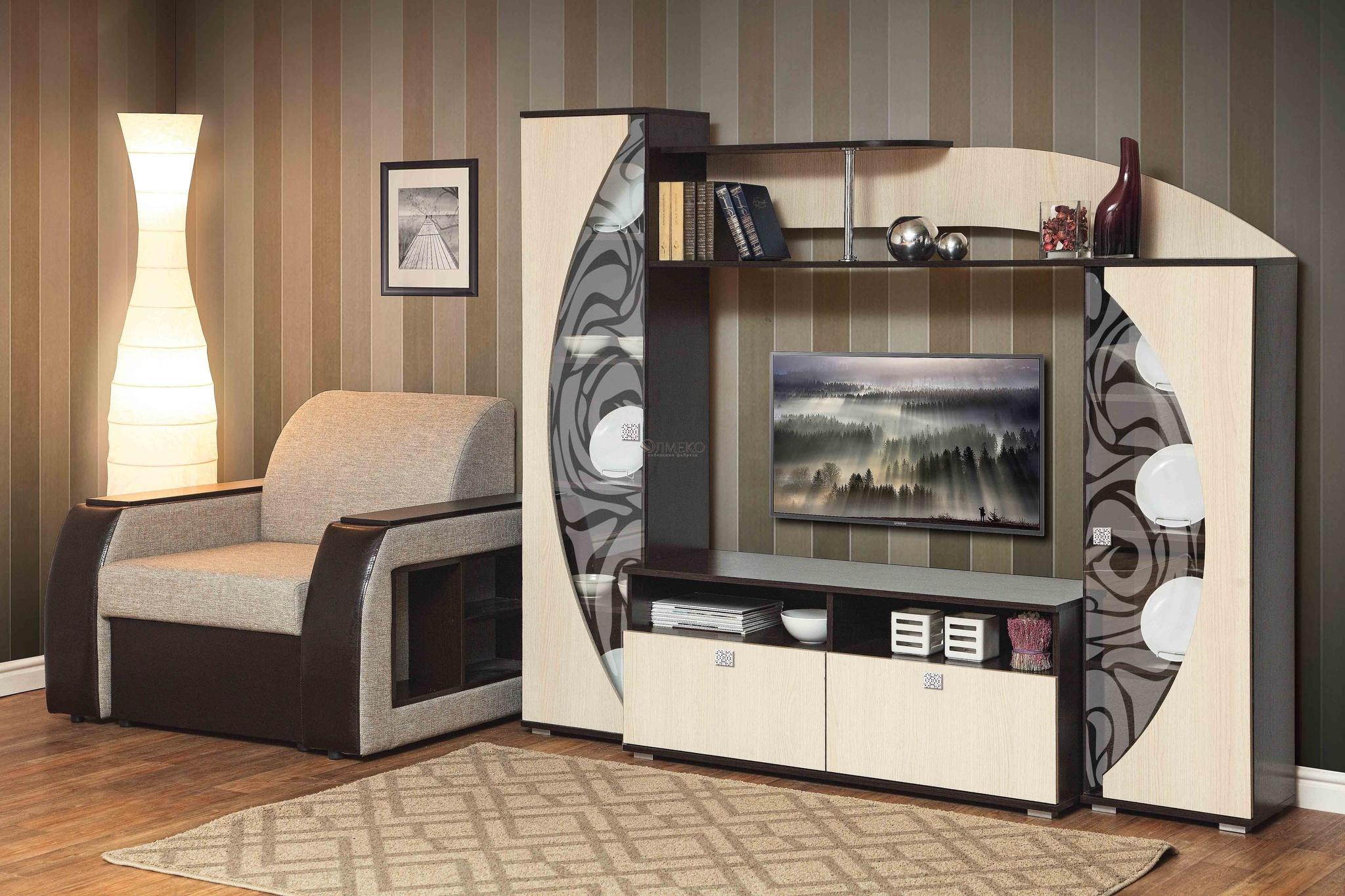 комнат небольшими мебель для гостиной фото хабаровск отвечает