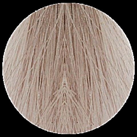 Goldwell Topchic  12BN (натуральный бежевый блондин) - Cтойкая крем краска