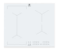 Варочная панель Electrolux IPE 6453 WF