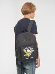 Рюкзак NHL Pittsburgh Penguins (детский)