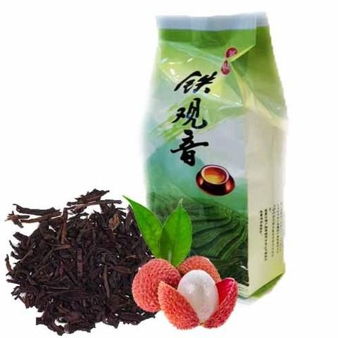 https://static-ru.insales.ru/images/products/1/902/38011782/red_tea_lychee.jpg