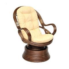 Кресло Ellena