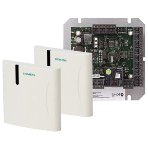 Siemens ASE5100-WS