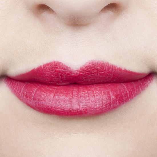 Матовая помада The Matte Lip Color