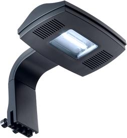 Освещение Светодиодный светильник, Tetra LED Light Wave, 5 Вт 30f319a7-caeb-11e3-b5c6-001517e97967.png