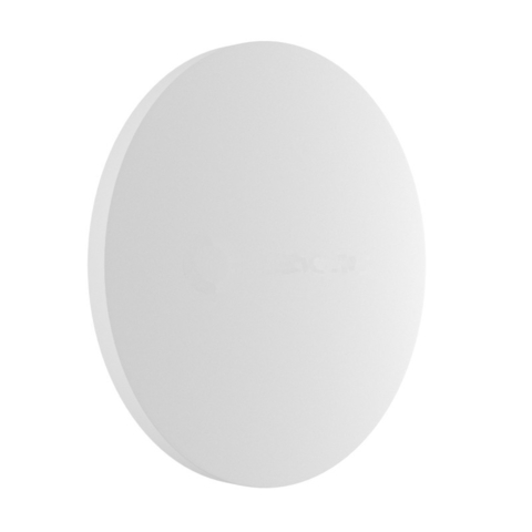LeDron 8663S White фото