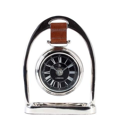 Часы Eichholtz 106101 Baxter (размер M)