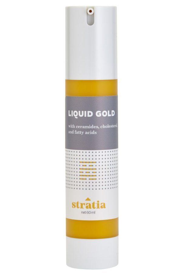 Крем Stratia Liquid Gold 60 мл