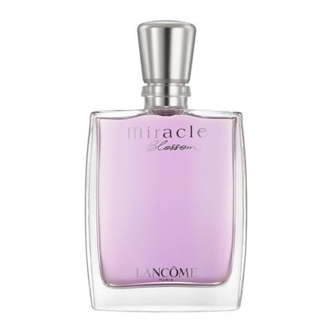 Lancome Miracle Blossom Eau De Parfum
