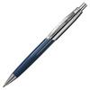 Pierre Cardin Easy - Light Blue, шариковая ручка, M
