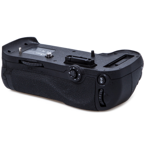 Батарейный блок MAMEN MB-D12 для Nikon D800/D810