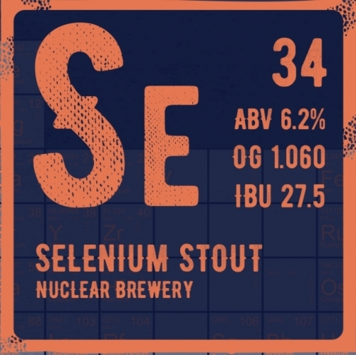 https://static-ru.insales.ru/images/products/1/905/221438857/Nuclear_Brewery_Selenium_Stout.jpeg