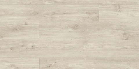 ПВХ плитка, кварц виниловый ламинат Quick Step LVT Balance Rigid Click Дуб Каньон Бежевый RBACL40038