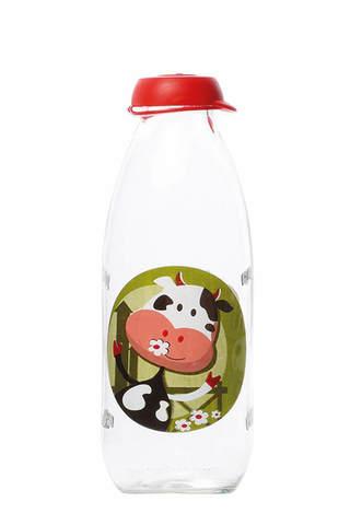 Бутылка для молока Herevin 1 л  111701-000
