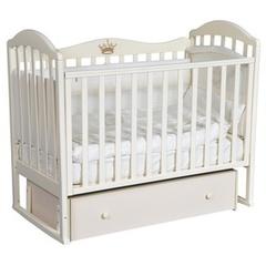 """Детская кроватка """"Emily 1"""""""