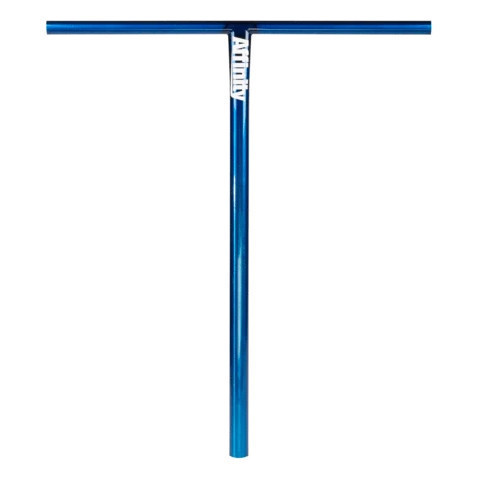 Руль для самоката AFFINITY Classic XL T-Bar (Deep Blue) Standard