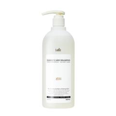 Шампунь для волос  La'dor Family Care Shampoo 900мл