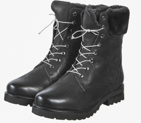 G84209-PL21101 ботинки женские Gerry Weber
