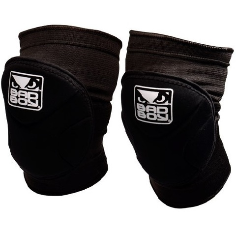 Наколенник Bad Boy Pro Series Knee Pads