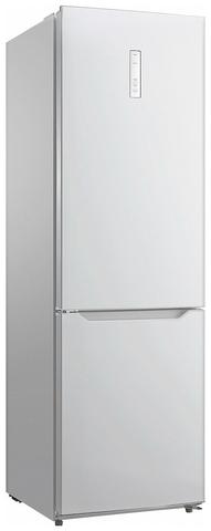 Холодильник Korting KNFC 61887 W