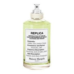 Maison Martin Margiela Replica Under The Lemon Trees