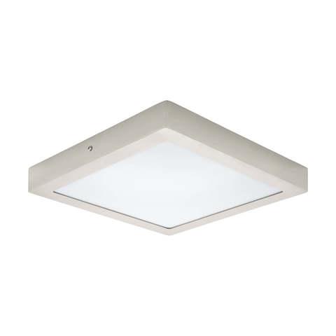 Панель светодиодная ультратонкая накладная Eglo FUEVA 1 94528