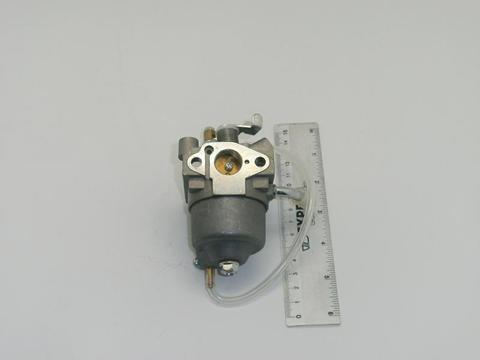 Карбюратор DDE генератора DPG2051Si (0902.131000.00)