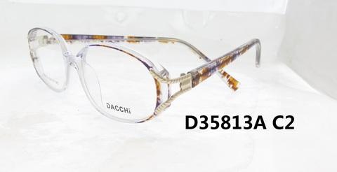 D35813 AC2