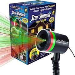 проектор звездный небо