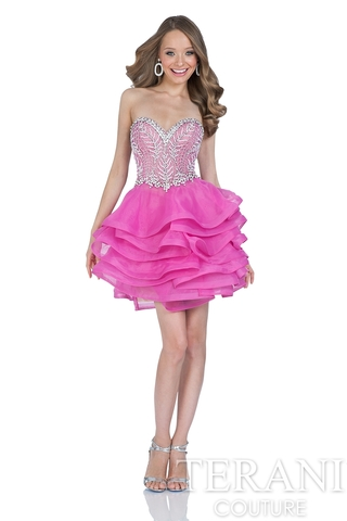 Terani Couture 1611P0127