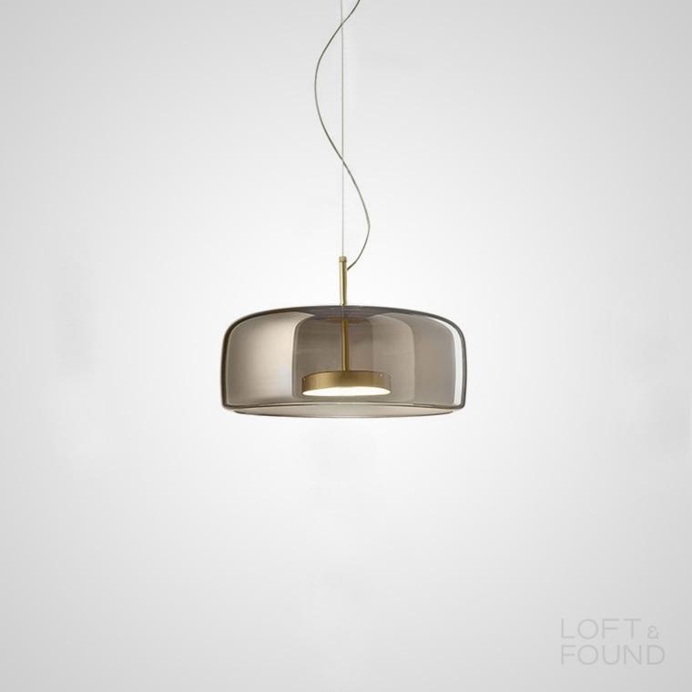 Подвесной светильник Dauphin