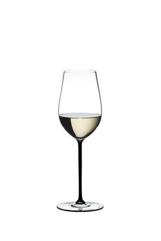 Бокал для вина Riesling/Zinfandel 395 мл, артикул 4900/15 B. Серия Fatto A Mano