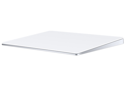 Купить Magic Trackpad 2 в Перми