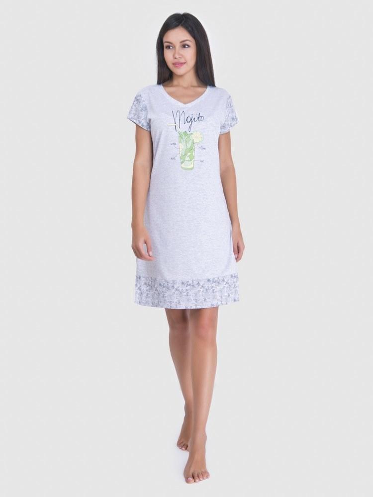 Ночная сорочка LS2355 Сорочка ночная женская import_files_6d_6d00a4dd3f2d11e980ea0050569c68c2_3b2361a63ffb11e980ea0050569c68c2.jpg