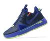Nike PG 4 'Gatorade'