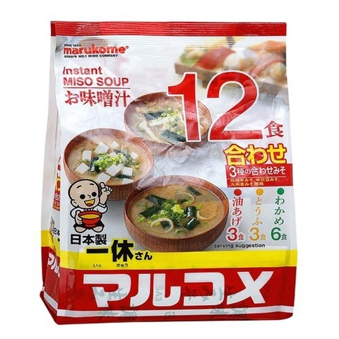 https://static-ru.insales.ru/images/products/1/914/79389586/miso_soup_12.jpg